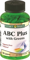 abc-plus-tablets-with-greens